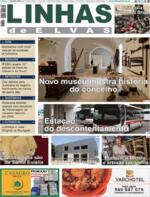 Linhas de Elvas - 2021-06-02