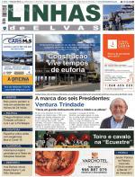 Linhas de Elvas - 2021-06-09