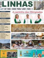 Linhas de Elvas - 2021-07-15