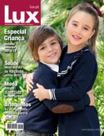 Lux Especial Crian�a
