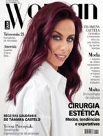 Lux Woman - 2019-05-27