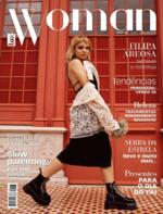Lux Woman - 2020-02-21