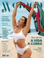Lux Woman - 2020-05-20
