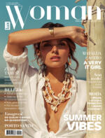 Lux Woman - 2020-07-01