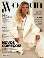 Lux Woman - 2020-10-01