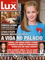 Lux - 2018-02-01