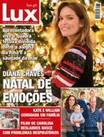 Lux - 2018-12-20