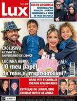 Lux - 2019-01-24