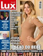 Lux - 2019-02-07