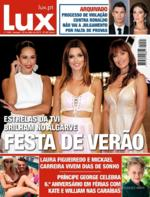Lux - 2019-07-26
