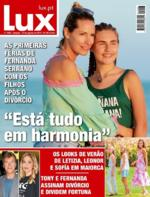 Lux - 2019-08-08