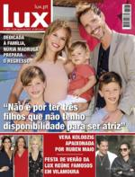 Lux - 2019-08-15