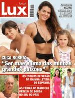 Lux - 2019-08-22