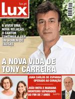Lux - 2019-08-30