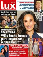 Lux - 2019-09-19