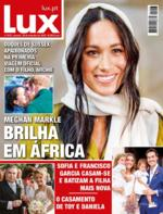 Lux - 2019-09-26