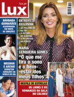 Lux - 2019-10-03