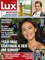 Lux - 2019-12-26