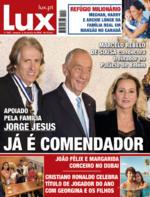 Ver capa Lux