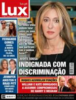 Lux - 2020-01-23