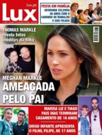 Lux - 2020-01-30
