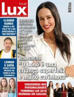Lux - 2020-02-13