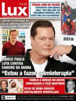 Lux - 2020-02-20