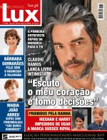 Lux - 2020-02-26