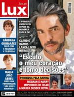 Lux - 2020-02-27