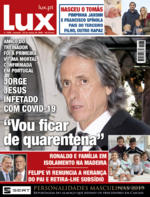 Lux - 2020-03-19