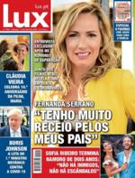 Lux - 2020-04-09