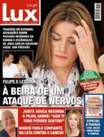 Lux - 2020-04-16