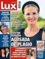 Lux - 2020-04-23