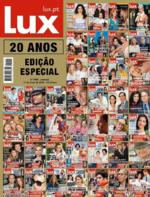 Lux - 2020-05-07