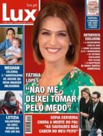 Lux - 2020-05-14
