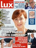 Lux - 2020-05-21
