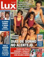 Lux - 2020-05-28