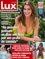 Lux - 2020-06-04