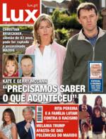 Lux - 2020-06-11