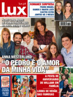 Lux - 2020-06-25