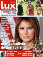 Lux - 2020-07-02