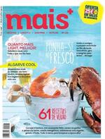 mais+ by Lidl