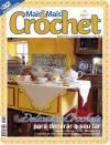 Mais & Mais Crochet - 2013-10-16
