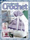 Mais & Mais Crochet - 2014-04-28