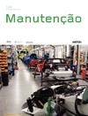 Manutenção - 2015-05-11