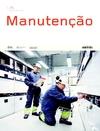 Manutenção - 2015-07-28