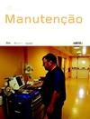Manutenção - 2016-05-02