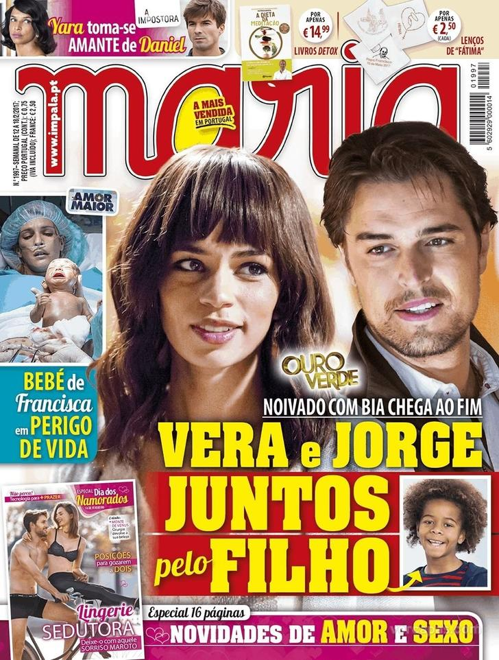 chat online portugal revista maria