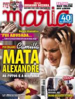 Maria - 2019-02-28