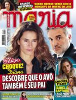 Maria - 2019-03-14